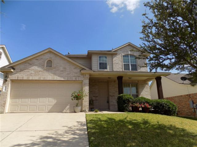 1104 Canadian Cv, Leander, TX 78641 (#6959155) :: Papasan Real Estate Team @ Keller Williams Realty