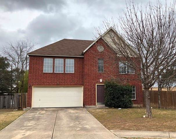 4320 Triboro Trl, Austin, TX 78749 (#6959841) :: The Perry Henderson Group at Berkshire Hathaway Texas Realty