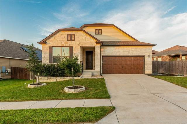 7501 Janes Ranch Rd, Austin, TX 78744 (#6961320) :: Papasan Real Estate Team @ Keller Williams Realty