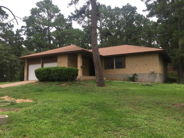 112 Lihue Ct, Bastrop, TX 78602 (#6961927) :: Realty Executives - Town & Country