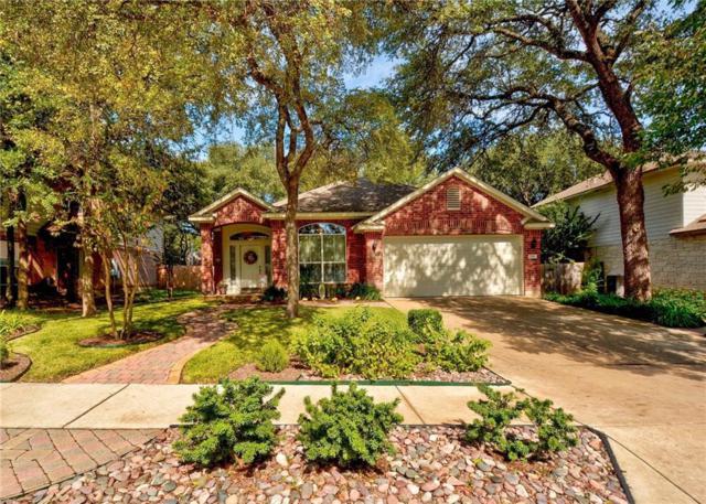 156 Salle Ave, Buda, TX 78610 (#6962547) :: Papasan Real Estate Team @ Keller Williams Realty