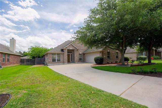 20409 Crooked Stick Dr, Pflugerville, TX 78660 (#6962796) :: The Perry Henderson Group at Berkshire Hathaway Texas Realty