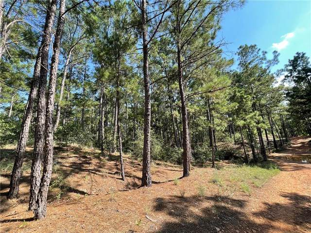 TBD Majestic Pine Dr, Bastrop, TX 78602 (#6963479) :: RE/MAX IDEAL REALTY