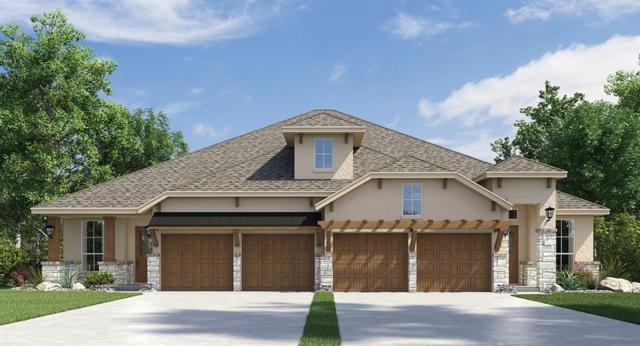 132 Cartwheel Bend, Austin, TX 78738 (#6964579) :: The Perry Henderson Group at Berkshire Hathaway Texas Realty