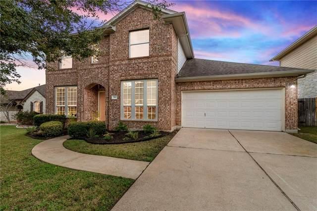 380 Manchester Ln, Austin, TX 78737 (#6964708) :: Papasan Real Estate Team @ Keller Williams Realty