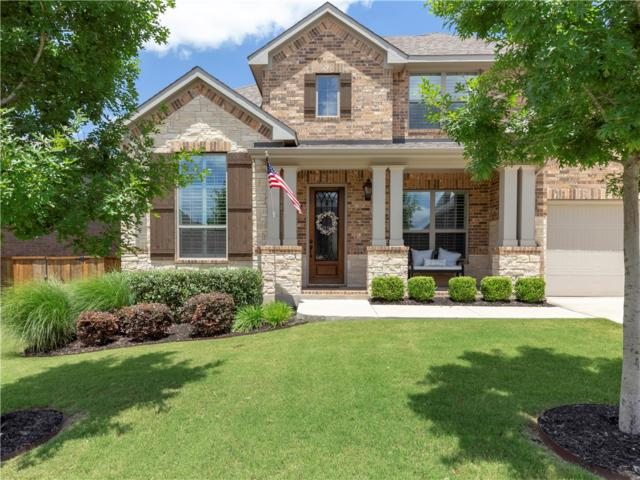 Georgetown, TX 78628 :: 12 Points Group