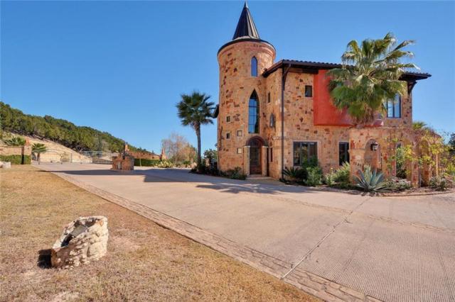 13232 Villa Montana Way, Austin, TX 78732 (#6966852) :: Papasan Real Estate Team @ Keller Williams Realty