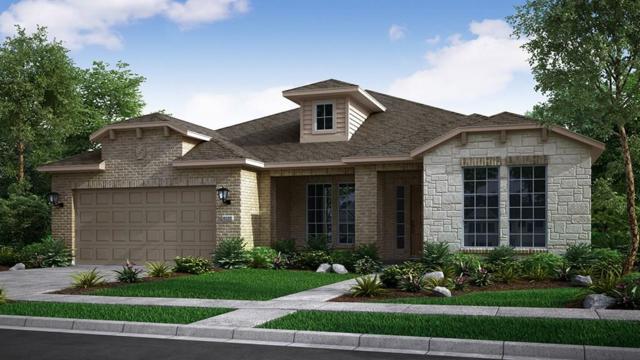 3100 Cipresso Cv, Round Rock, TX 78665 (#6970354) :: Papasan Real Estate Team @ Keller Williams Realty