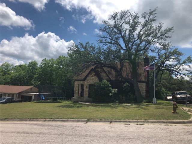 202 S Park St, Lampasas, TX 76550 (#6970613) :: Realty Executives - Town & Country