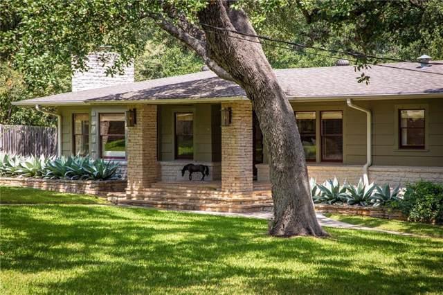 664 California Blvd, New Braunfels, TX 78130 (#6971738) :: The Heyl Group at Keller Williams