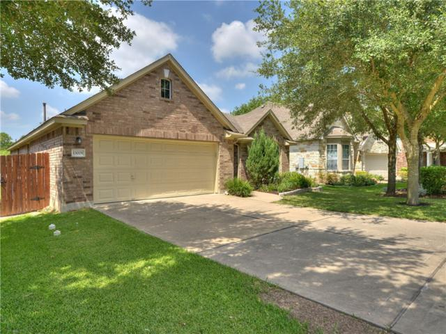 13008 Kenswick Dr, Austin, TX 78753 (#6973642) :: The Smith Team
