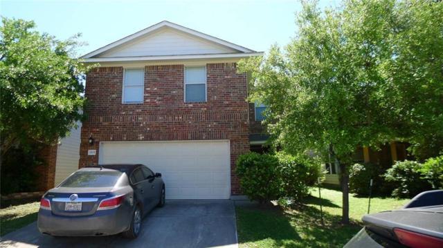 3305 Etheredge Dr, Austin, TX 78725 (#6973759) :: Ben Kinney Real Estate Team