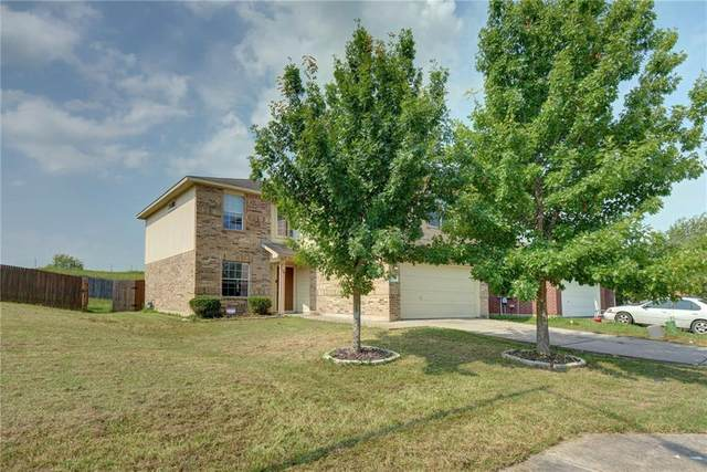328 Outfitter Dr, Bastrop, TX 78602 (#6973922) :: The Summers Group