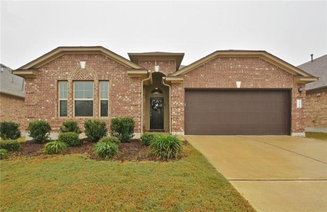 324 Still Hollow Crk, Buda, TX 78610 (#6975174) :: Amanda Ponce Real Estate Team
