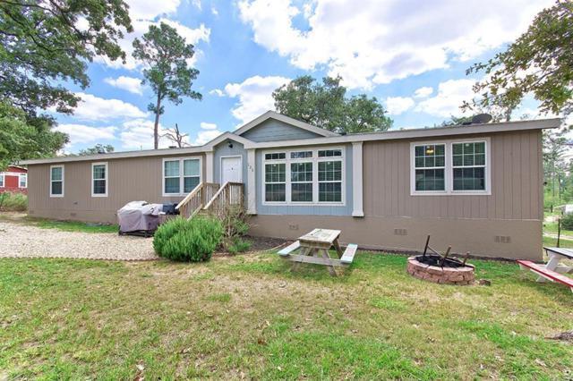 125 Peace Haven Ln, Bastrop, TX 78602 (#6976644) :: Zina & Co. Real Estate