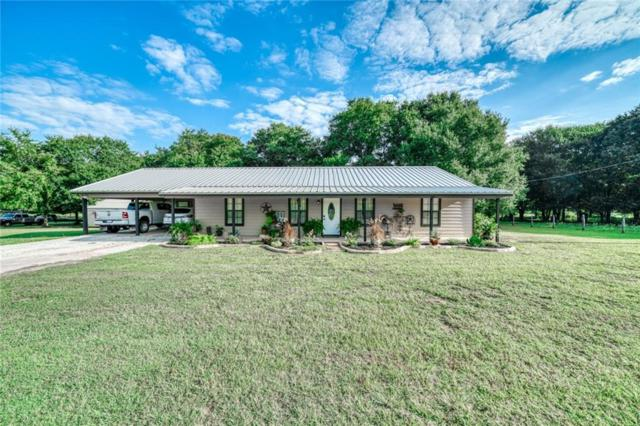 9079 County Road 120, Other, TX 75835 (#6977016) :: The Perry Henderson Group at Berkshire Hathaway Texas Realty