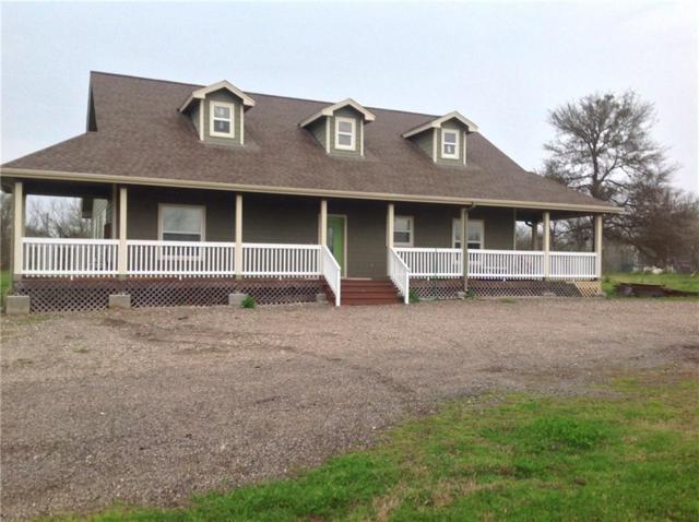 622 Longhollow Rd, Dale, TX 78616 (#6977279) :: Ben Kinney Real Estate Team