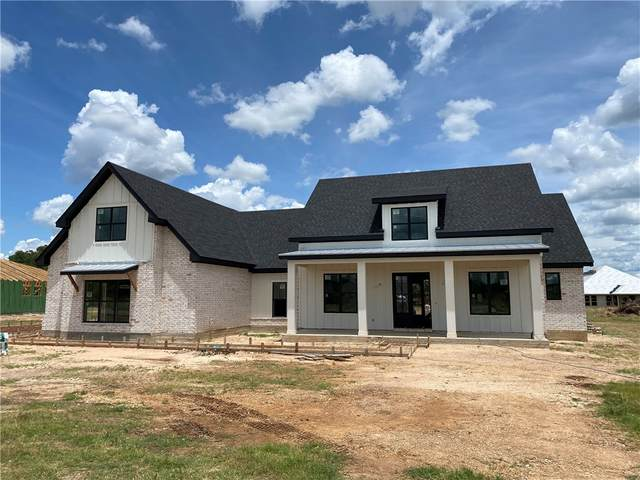 201 Dally Ct, Dripping Springs, TX 78620 (#6977629) :: The Perry Henderson Group at Berkshire Hathaway Texas Realty