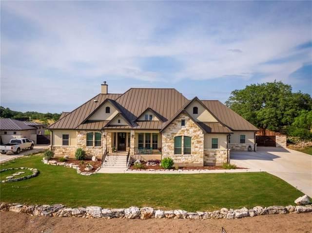 5914 Keller Rdg, New Braunfels, TX 78132 (#6978304) :: Zina & Co. Real Estate