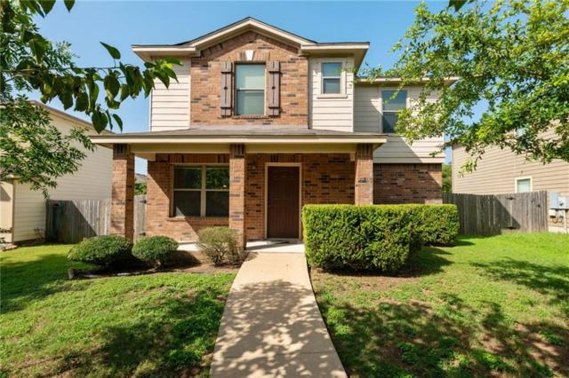 5709 Viewpoint Dr, Austin, TX 78744 (#6980120) :: 12 Points Group