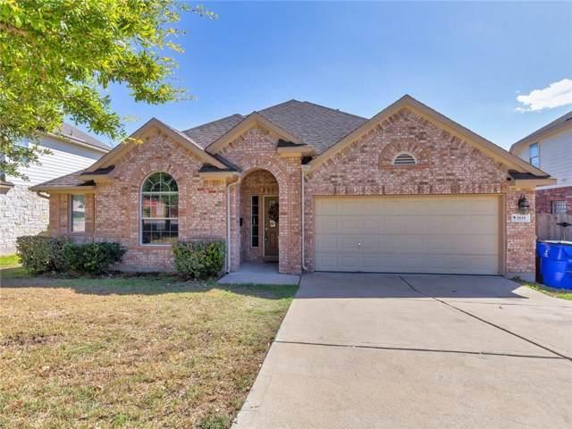 1618 Harvest Bend Ln, Cedar Park, TX 78613 (#6981949) :: Ben Kinney Real Estate Team