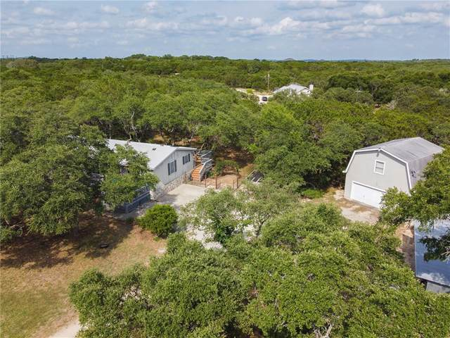 1171 Fischer Store Rd, Wimberley, TX 78676 (#6982972) :: The Perry Henderson Group at Berkshire Hathaway Texas Realty