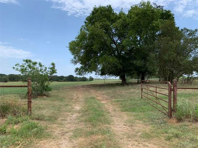 000 Fm 908 - Site 2, Caldwell, TX 77836 (#6984391) :: Ben Kinney Real Estate Team