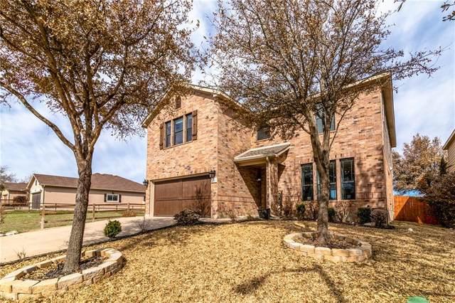 2117 Old Sterling Rd, Cedar Park, TX 78613 (#6985027) :: Zina & Co. Real Estate