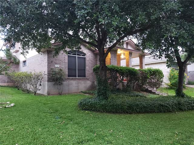 15229 Katies Corner Ln, Pflugerville, TX 78660 (#6989458) :: Lucido Global
