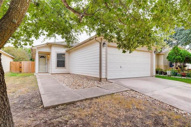 7000 Walkup Ln, Austin, TX 78747 (#6989965) :: Ana Luxury Homes