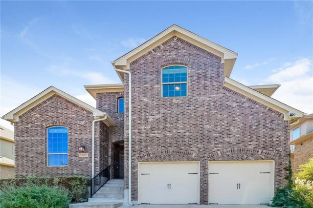 420 Catalina Ln, Austin, TX 78737 (#6993165) :: The Perry Henderson Group at Berkshire Hathaway Texas Realty