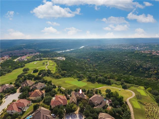 11805 Ranchview Ct, Austin, TX 78732 (#6993691) :: Austin Portfolio Real Estate - The Bucher Group