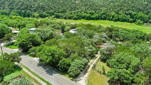 17813 Lafayette Park Rd, Jonestown, TX 78645 (#6993706) :: Zina & Co. Real Estate