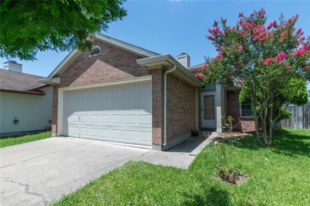 16904 Hamilton Point Cir, Manor, TX 78653 (#6994121) :: Zina & Co. Real Estate