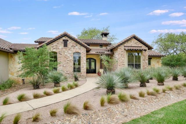 502 Drifting Wind Run, Dripping Springs, TX 78620 (#6994767) :: Papasan Real Estate Team @ Keller Williams Realty