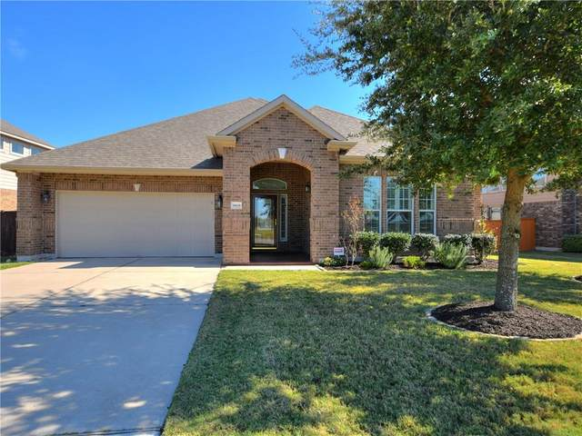 3908 Brean Down Rd, Pflugerville, TX 78660 (#6996354) :: RE/MAX Capital City