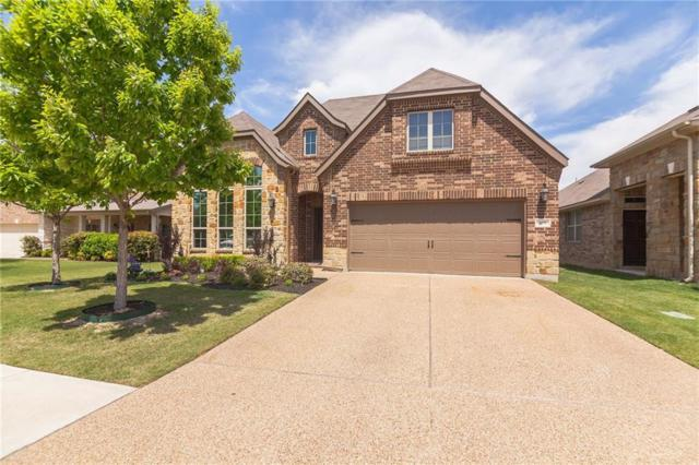 108 Rhinestone Cv, Liberty Hill, TX 78642 (#6997018) :: RE/MAX Capital City