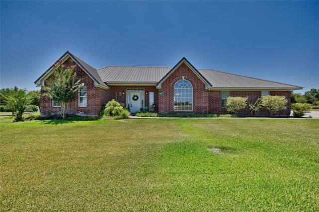 1440 Pecan Glen, Other, TX 77833 (#6999340) :: Zina & Co. Real Estate