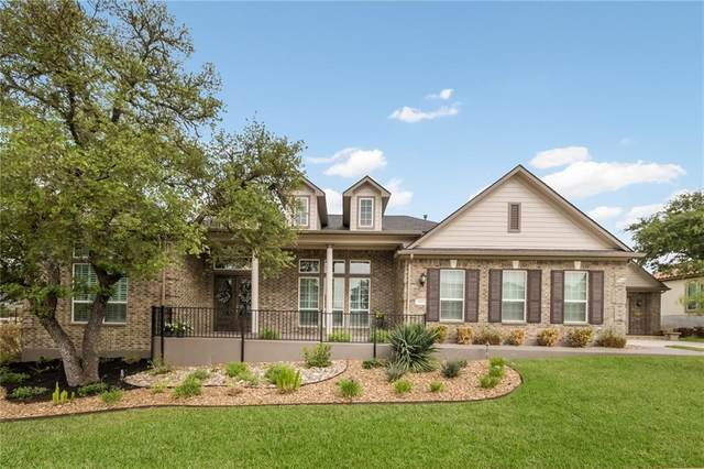 109 Learning Elm Dr, San Marcos, TX 78666 (#7002547) :: The Perry Henderson Group at Berkshire Hathaway Texas Realty