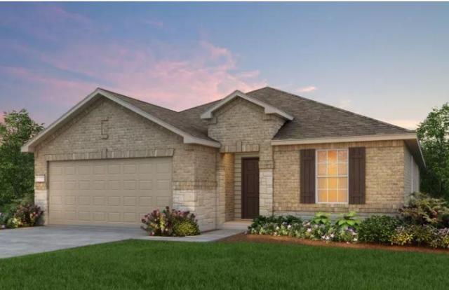 20024 Ploughshores Ln, Pflugerville, TX 78660 (#7005313) :: Ana Luxury Homes
