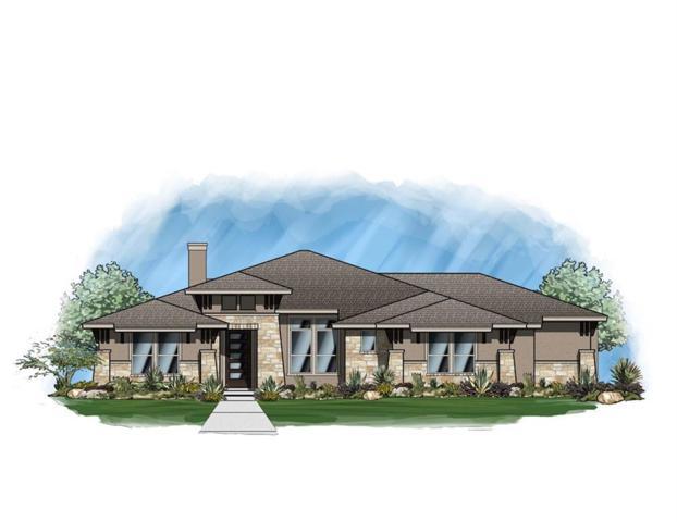 10338 Brangus Rd, Driftwood, TX 78619 (#7006116) :: Carter Fine Homes - Keller Williams NWMC
