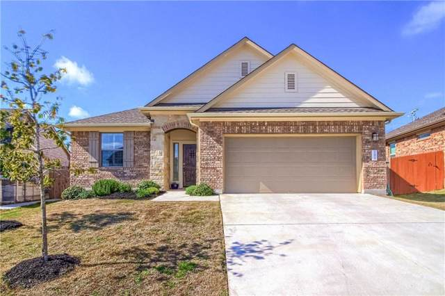 11912 Reedsport Trl, Austin, TX 78754 (#7011089) :: The Perry Henderson Group at Berkshire Hathaway Texas Realty