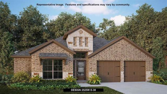 16721 Edwin Reinhardt Dr, Manor, TX 78653 (#7012202) :: The Perry Henderson Group at Berkshire Hathaway Texas Realty
