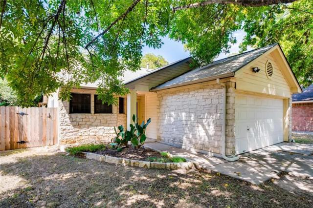 9032 Wellesley Dr, Austin, TX 78754 (#7012372) :: 12 Points Group