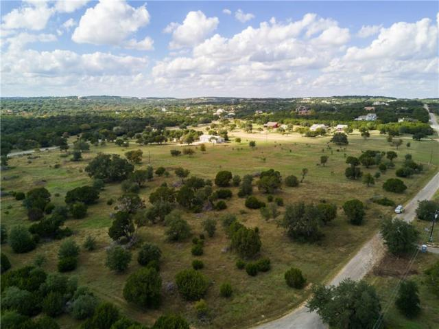 425 Dripping Springs Ranch Rd, Dripping Springs, TX 78620 (#7012662) :: Ana Luxury Homes