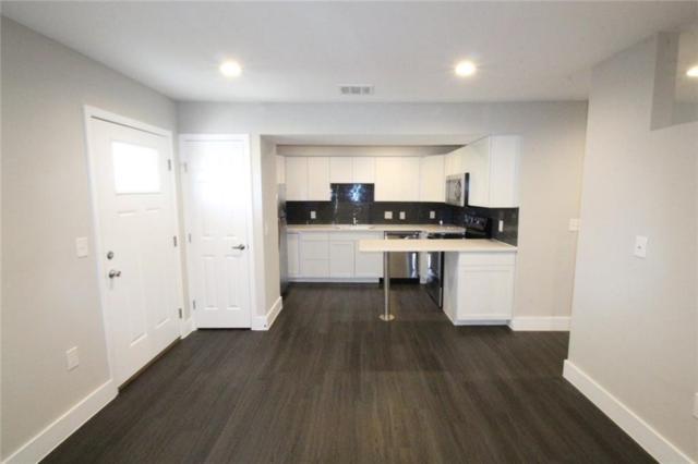 935 La Posada Dr #132, Austin, TX 78752 (#7012813) :: Zina & Co. Real Estate