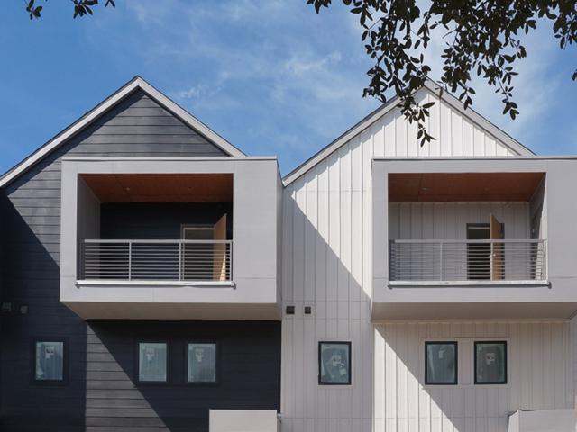 5924 S Congress Ave #55, Austin, TX 78745 (#7014580) :: Papasan Real Estate Team @ Keller Williams Realty