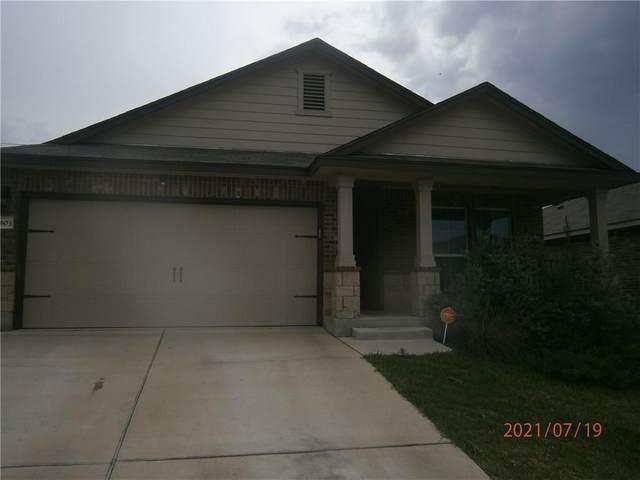 9603 Glynhill Ct, Killeen, TX 76542 (#7015164) :: Papasan Real Estate Team @ Keller Williams Realty