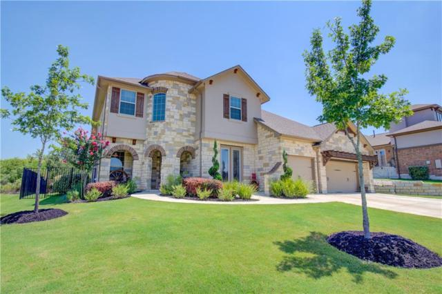 2012 Colina Cv, Cedar Park, TX 78613 (#7017073) :: The Gregory Group