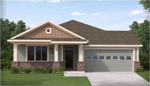 784 Bridgestone Way, Buda, TX 78610 (#7019550) :: Papasan Real Estate Team @ Keller Williams Realty
